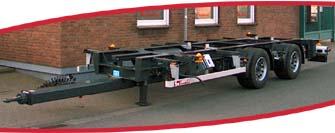 Almencla 2X Feinsicherungshalter F/ügt Einen Stromkreis Low Profile PKW LKW 165x20x8mm Hinzu